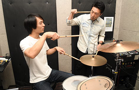 SPSミュージックスクール